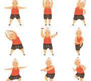 Confinement Comment maintenir une activité physique