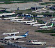 Vols annulés 105 députés français souhaitent un fonds de garantie pour les passagers