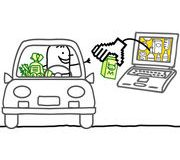 Drive et achats en ligne Vos habitudes pendant le confinement ont changé