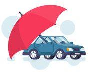 Assurance auto et deux-roues Des réductions possibles