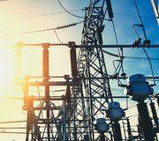 Fournisseurs alternatifs d'électricité Accros à la concurrence… quand ça les arrange !