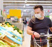 Fruits et légumes Des hausses de prix importantes