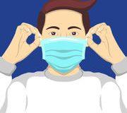 Coronavirus L'Etat doit orchestrer l'accès de tous à des masques fiables