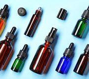 Covid-19 Alerte sur les sprays aux huiles essentielles