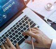Coronavirus et données de santé Deux fichiers pour suivre les malades