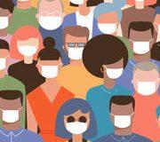 Masques Un incontournable de notre nouvelle vie sociale