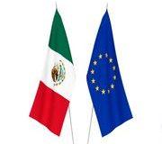 Accord UE-Mexique Vous avez dit « jour d'après »?