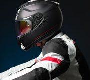 Casques de moto Nouvelle norme d'homologation