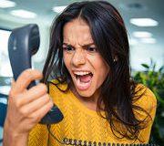 Démarchage téléphonique Le Sénat n'abandonne pas les consommateurs en rase campagne…