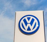 Affaire Volkswagen Les Français en attente